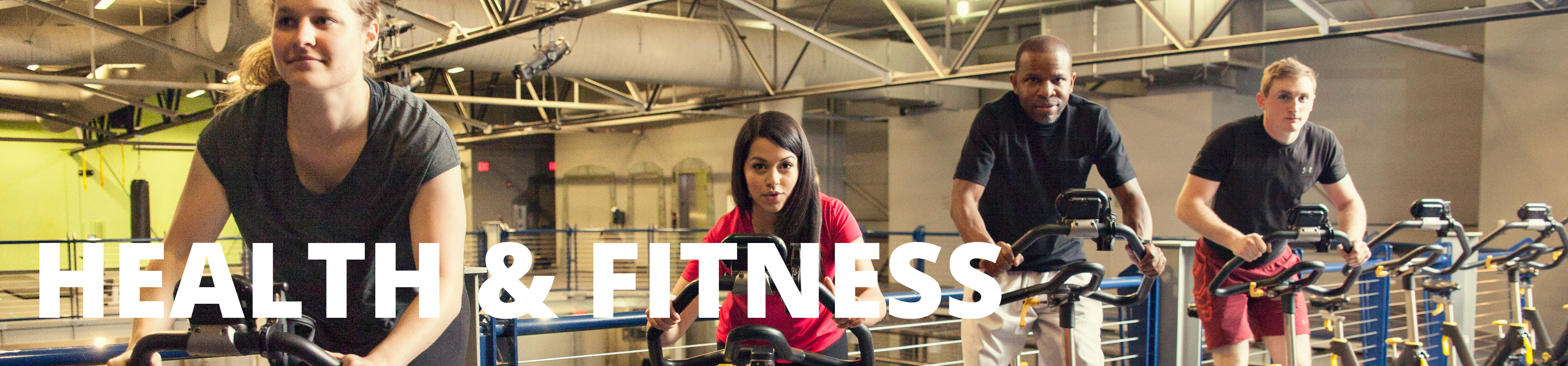 DOWNLOAD GROUP FITNESS SCHEDULE